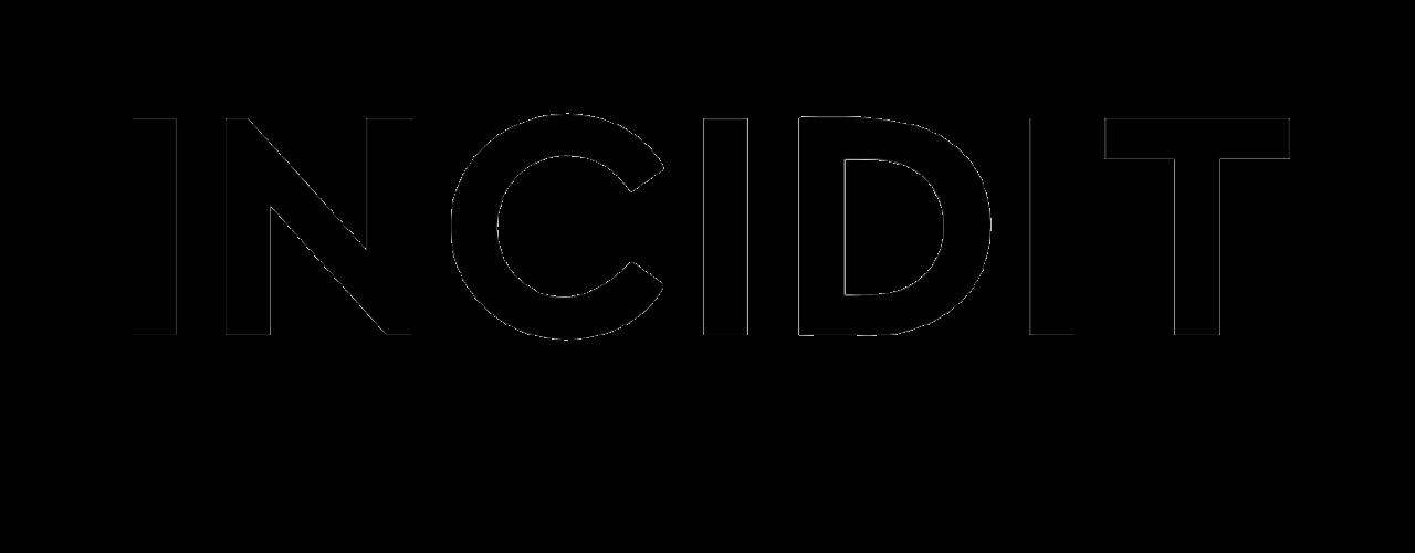 Incidit-powered-by-Lekab-logo-black-1
